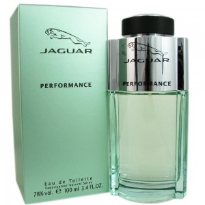 Jaguar Performance (M) 3.4 oz sp