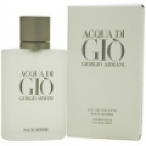 Acqua di Gio (M) 1.7 oz sp