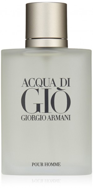 Acqua di Gio (M) 3.4 oz sp