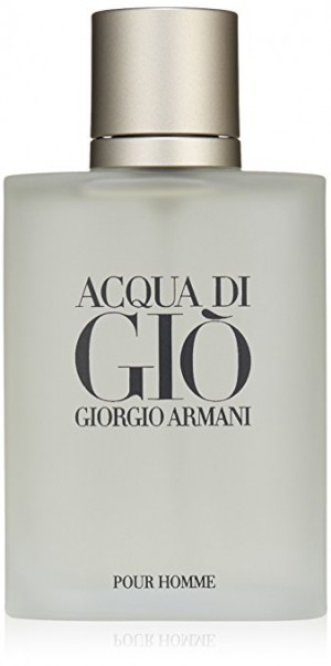 Acqua di Gio (M) (T) 3.4 oz sp