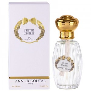 Annick Goutal Grand Amour (L) 1.7 oz sp EDT