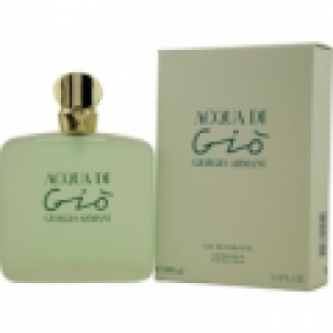 Acqua di Gio (L) 3.4 oz sp